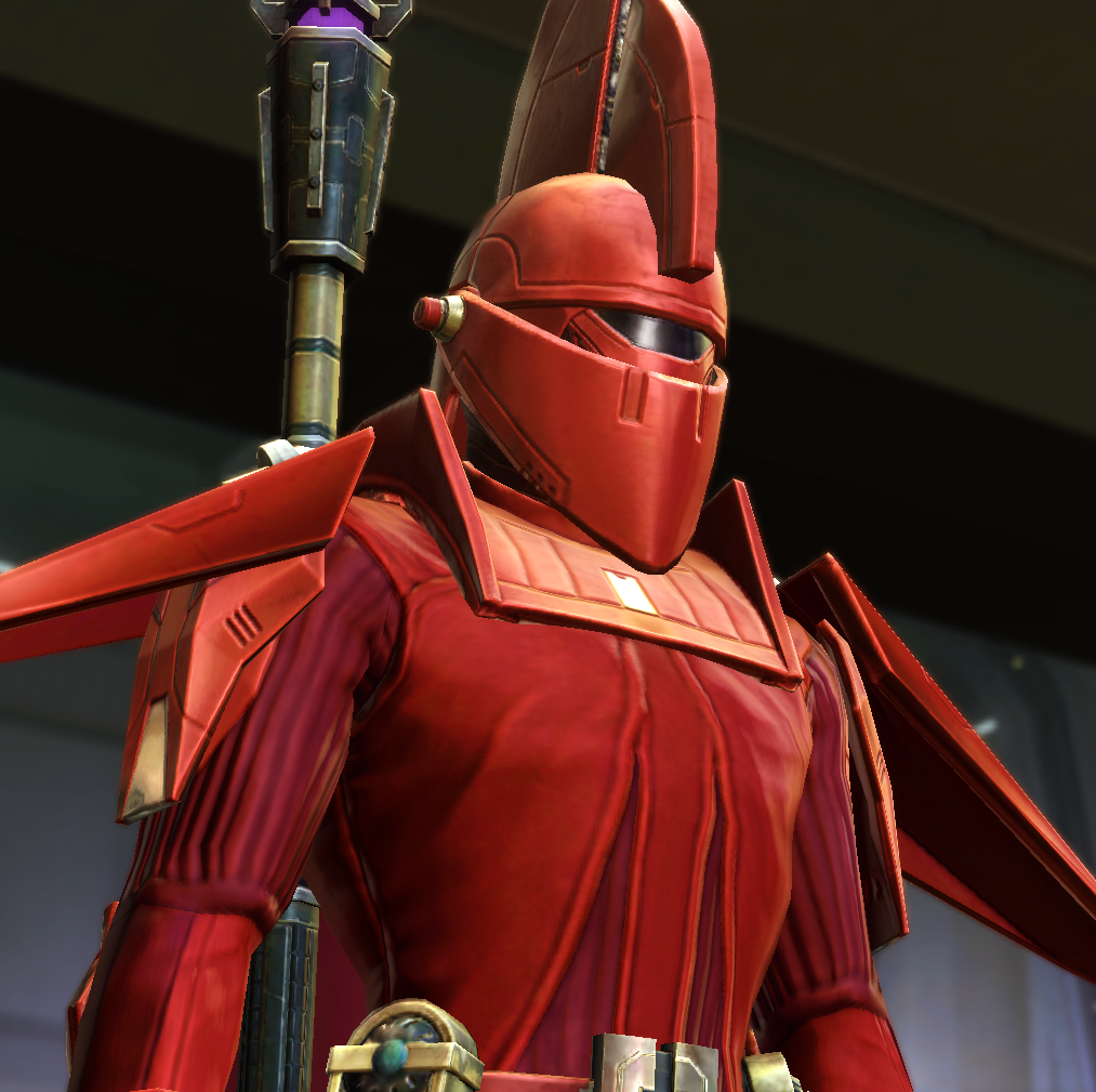 Imperial_Guard_Captain